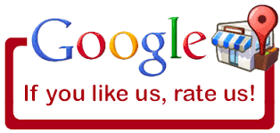 Varsity Insurance Group, Inc. - Jacksonville, FL. Google Review