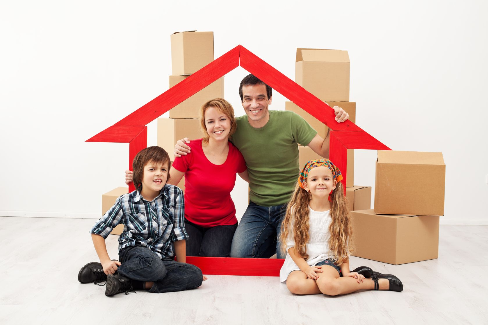 Jacksonville, FL. Homeowners Insurance