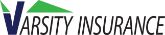 Varsity Insurance Group, Inc. - Jacksonville, FL.